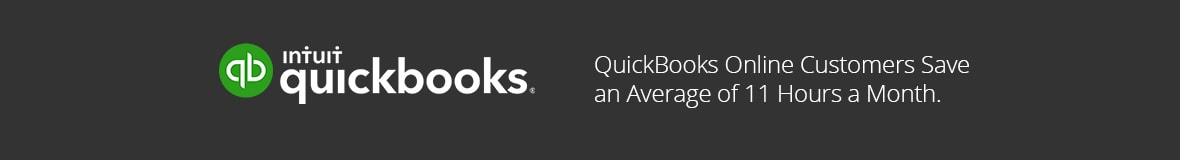LEAP Add-Ons - QuickBooks
