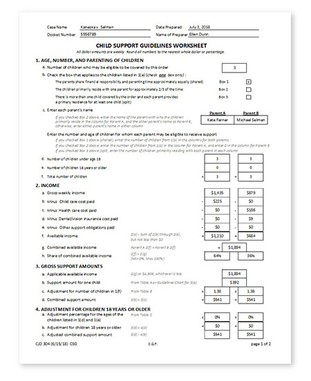 Virginia Child Support Guideline Worksheet   Livinghealthybulletin additionally Child Support Guidelines Worksheet likewise 12 Unique Child Support Guidelines Worksheet Photos   Ajihle org further Section 9 Child Support Guidelines   moheganfd org besides Child Support Guidelines Worksheet Ma Worksheets for all   Download also Interpreting Line Graphs Worksheet Tes   Free Printables Worksheet likewise State Of Colorado Child Support Worksheet Photos Mindgearlabs likewise Latest Machusetts Child Support Guidelines Worksheet in addition  besides  besides Tennessee Child Support Worksheet   Rosenvoile moreover Machusetts Divorce Custom Online Legal Form besides Child Support Guidelines Worksheet Ma Awesome Unique Nc Child further  additionally  likewise child support ma   unimog international. on child support guidelines worksheet ma