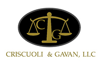 Glenn T. Gavan, Esq. - Attorney at law
