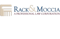 Rack Law - Legal Software Reviews