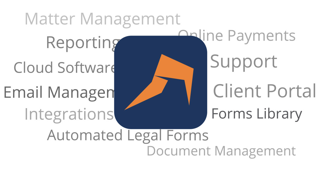 LEAP is a comprehensive law practice management software solution - View Features